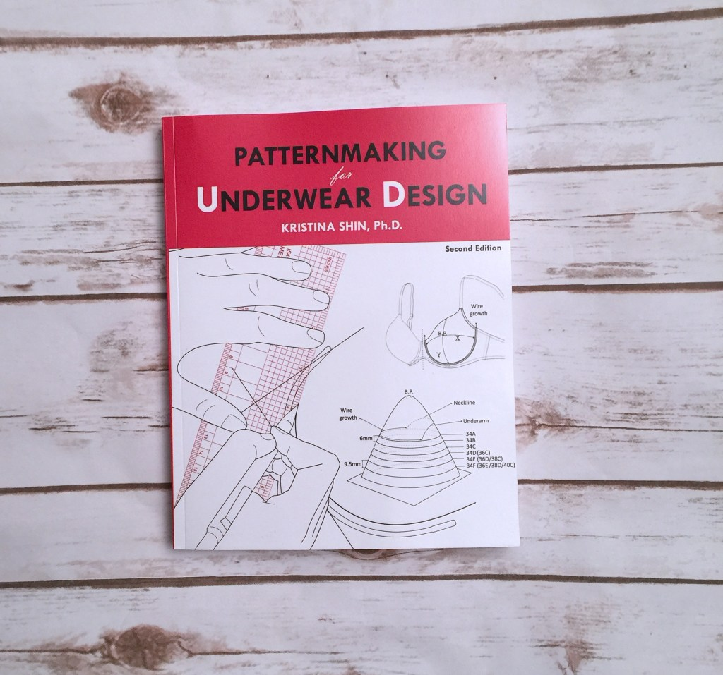 shin-bra-making-pattern-book-cover-map