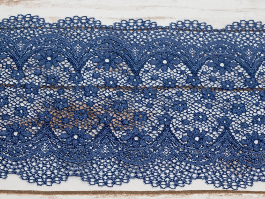 ink-blot-blue-7-inch-crochet-style-stretch-lace-vs
