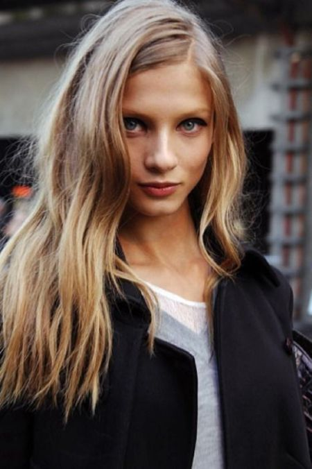 5 Hairstyles You'll Want to Try Out This Summer