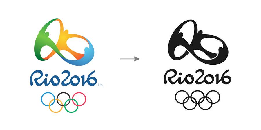 logo-rio2016_monocromatico.jpg