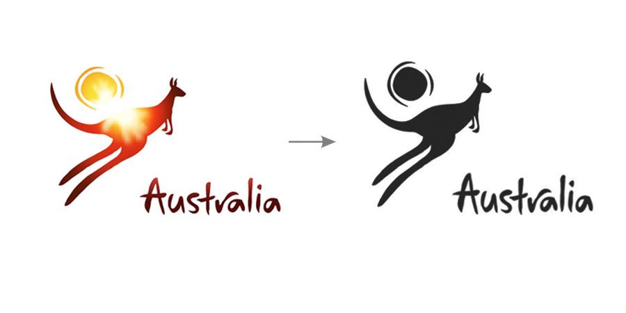 logo_australia_monocromatico.jpg