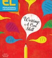writing a core skill