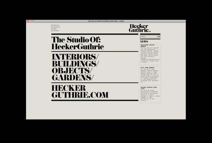 Hecker Guthrie Identity 07