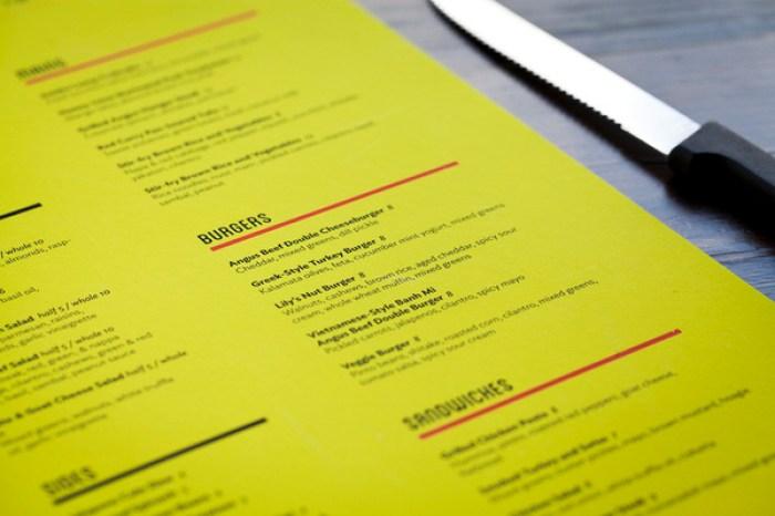 restaurant brand design 27
