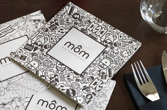 restaurant brand design 34