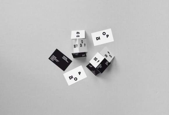 DIOP identity design 01
