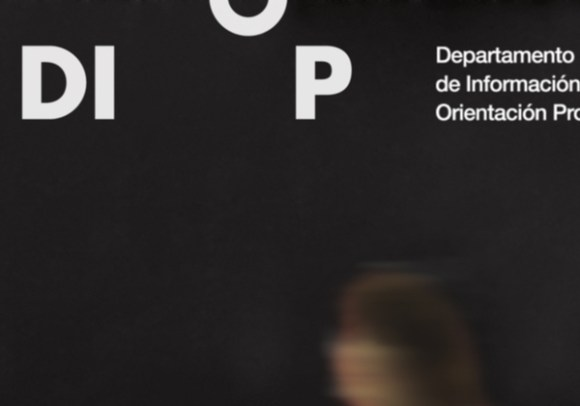 DIOP identity design 05