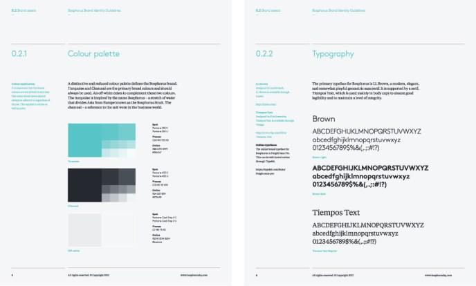 Bosphorus design guide 02