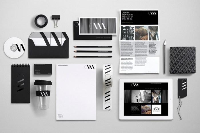 Creation Visual Merchandising 2013 Branding 04