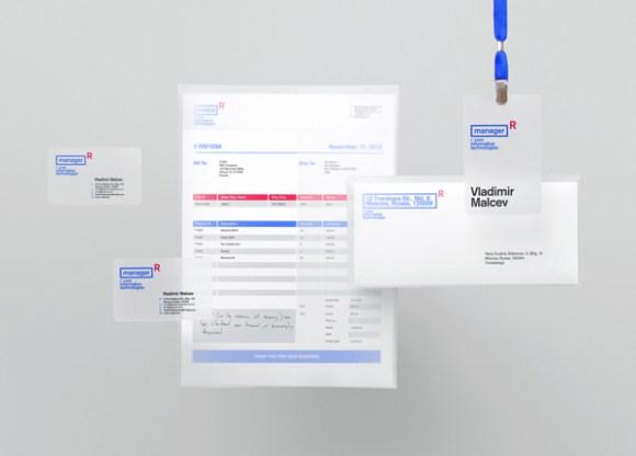 R-com Web Identity 05