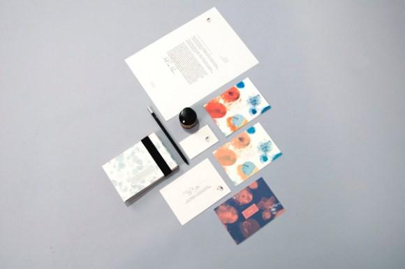 Stiftelsen Tummeliten brand design 07