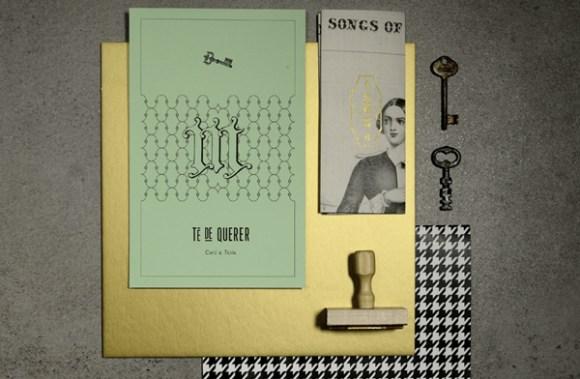 Té de Querer brand design 04
