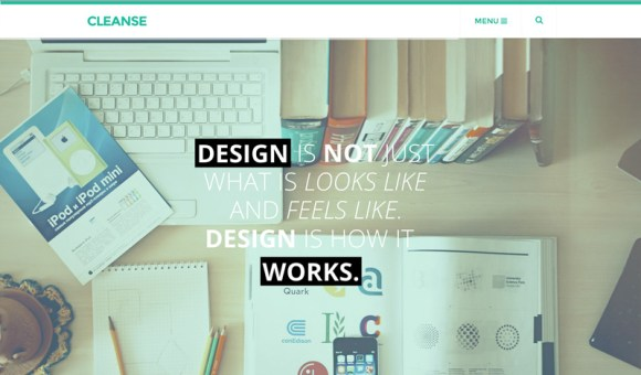 Premium-Wordpress-Portfolio-Themes_04