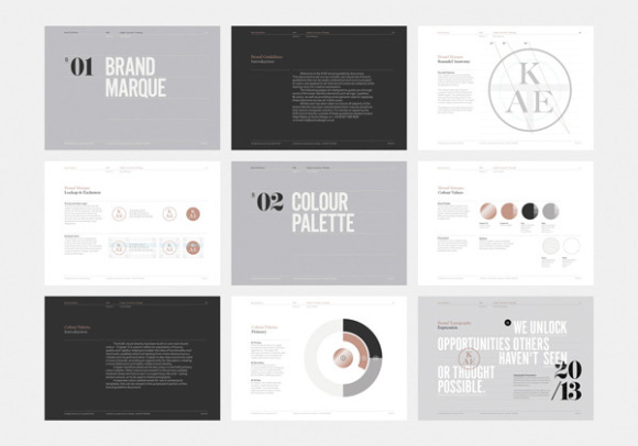 brand style guide 02