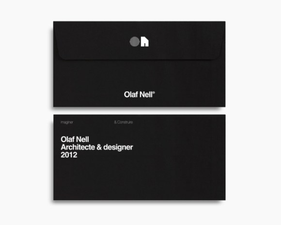 Visual identity architect 03