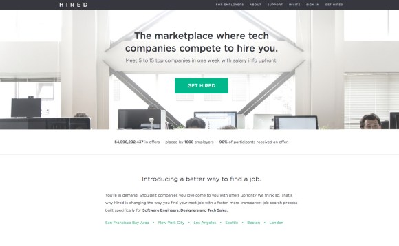 Hired-Design-Jobs