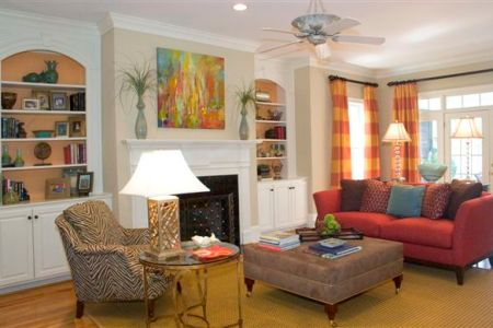 african american interior designers in md, modern home