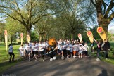 20130510_RightToPlay_5KRun_299
