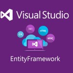 Entity Framework Code-First tutorial | C# .NET MVC 5