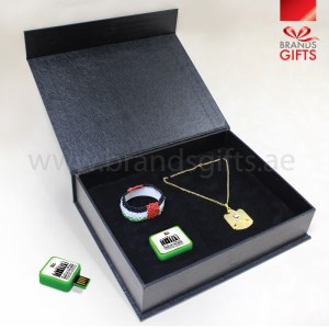 UAE National Day Gift Set, Custom Corporate Giveaway gifts, Promotional Gifts, Gift Items, www.brandsgifts