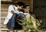 omar and elif