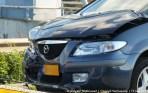 Ongeval Venloseweg Brandweer Nederweert 295