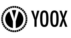 reso-yoox-tempi