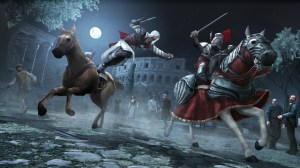 ACB4 300x168 Assassin's Creed: Brotherhood – Xbox 360 Review