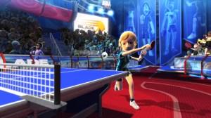 KS 4 300x168 Kinect Sports – Xbox 360 Review