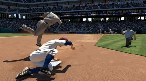 MLB 10 The Show PS3 Screen 2 300x168 MLB 10: The Show – PS3 Review