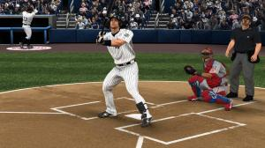 MLB 10 The Show PS3 300x168 MLB 10: The Show – PS3 Review