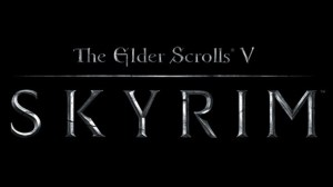 Skyrim1 300x168 Elder Scrolls V: Skyrim to use an all new engine