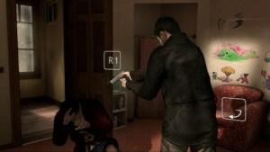 Heavy Rain Screenshot 4 300x169 Heavy Rain – PS3 Review