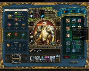 King's Bounty Crossworlds Game of The Year Edition PC Screenshot 3 300x240 King's Bounty: Crossworlds GOTY Edition – PC Review