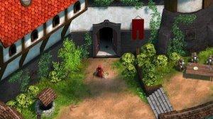mag11 300x168 Magicka – PC Review