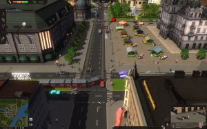 cities3a 300x187 Cities in Motion – PC Review