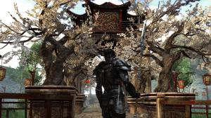 tw2b 300x168 Two Worlds II – PC Review