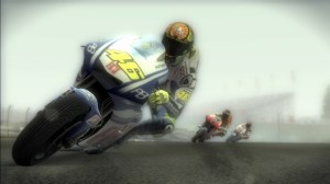 moto gp 3 300x168 MotoGP 10/11 – PS3 Review