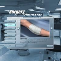 SurgerySim_Page2