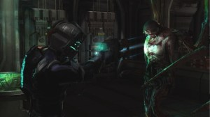 Dead Space 2 Screenshot 003 300x168 Dead Space 2 – PS3 Review