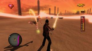 No More Heroes Heroes Paradise Screen 2 300x168 No More Heroes: Heroes Paradise – PS3 Review