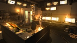Deus Ex Human Revolution preview screenshots 7 300x168 Deus Ex: Human Revolution Preview Screenshots