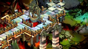 Bastion Screenshot PC 1 300x168 Bastion – PC Review