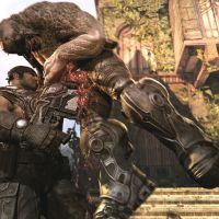 Gears of War 3 Screenshot (16)