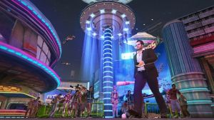 DR2 300x168 Dead Rising 2: Off the Record – Xbox 360 Review