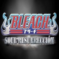 Bleach Soul Resurreccion