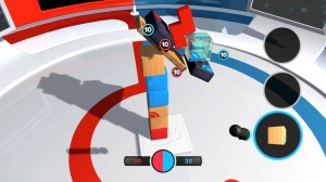 Move Mind Benders Screenshot PS3 2 300x168 Move Mind Benders   PS3 Review