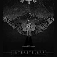 Interstellar Defence Troops