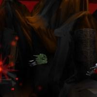 Shinobi 3DS Screenshot (2)
