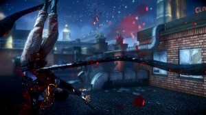 Dark 41 300x168 The Darkness II – Xbox 360 Review